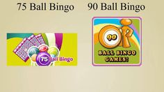 This video has made it easier to play the bingo game without making much efforts. You can learn latest techniques and methods to win big at online bingo website. Try today and learn more by visiting hundreds of other videos posted by us.