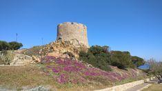 Santa Teresa Gallura è uno dei simboli del Nord Sardegna e d'estate pullula di vita. | Una Gita Fuori Porta Santa Teresa, Estate, Snorkeling, Trekking, Monument Valley, Nature, Travel, Diving, Naturaleza