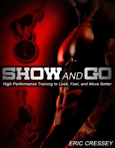 Show and Go training review, online powerpoint presentation video for show and go training review.