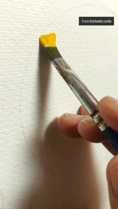 Art Drawings Beautiful, Art Drawings Sketches Simple, Acrylic Painting Tips, Gouache Painting, Watercolor Art Lessons, Doodle Art Designs, Art Painting Gallery, Painting Techniques, Doodles