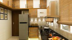 Decor, Furniture, Interior, Best Interior, Table, Home Decor, Kitchen, Interior Designers, Interior Design