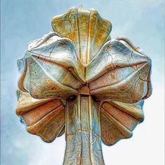 Gaudi Foto - Google Fotos