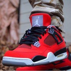 Shoes Jordans, Air Jordans, Jordan Shoes For Men, Ant, Hypebeast, Cute Shoes, Men's Fashion, Sneakers Nike, How To Wear