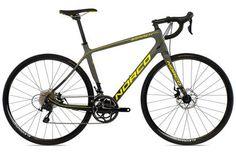 Norco Search 105 2015 Adventure Road Bike