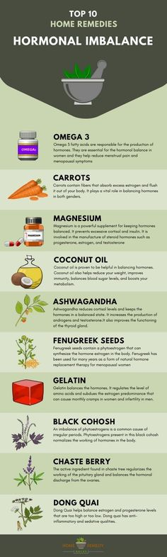 19 Natural Home Remedies For Hormonal Imbalance natural remedies for hormonal imbalance The post 19 Natural Home Remedies For Hormonal Imbalance appeared first on Gesundheit. Natural Health Remedies, Natural Cures, Natural Healing, Herbal Remedies, Natural Foods, Holistic Healing, Natural Life, Natural Treatments, Natural Living