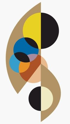 Sam Vanni - serigrafia, Mirjam Helin Singing Contest