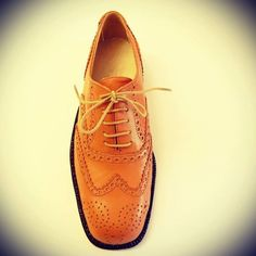 #handmade in #rome #oxfordshoes  #broguemodel  by expert #artisans on sale on #hearth www.hearth.biz http://ift.tt/25g4CDF - http://ift.tt/1HQJd81