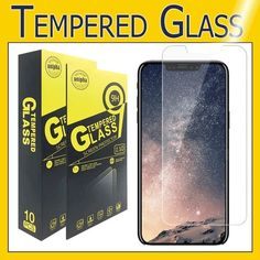 Iphone XS Max Tempered Glass Screen Protector For iPhone XS MAX  #iphonescreenprotector #iphonexsmasscreenprotector #temperedglassscreenprotector #screenprotectorforiphone #screenprotectorforiphonexsmas