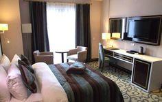 For You Hotel sizi ağırlamak için hazır. Şimdi İnceleyin!  #ErkenRezervasyon #EkonomikTatil #ErkenRezervasyonOtel #OtelBul #TatilFırsatları #UcuzTatil