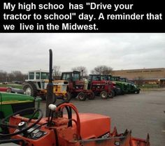 21 Memes & Pics For The True Midwesterners - aptitud Oklahoma Memes, Ohio Memes, Love Memes, Funny Memes, Jokes, Hilarious, Funniest Memes, Down South, Wholesome Memes