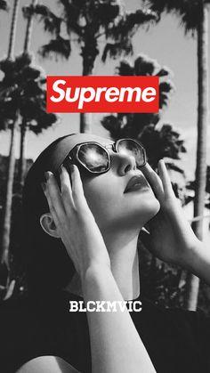 Gal Gadot Supreme