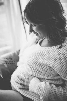 www.naomiegagnon.com Photographie / Photography Maternité / Maternity