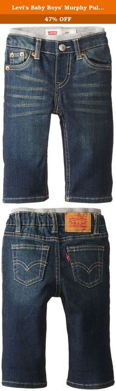 e348f6bb 51 Best Jeans, Bottoms, Clothing, Baby Boys, Baby, Clothing, Shoes ...