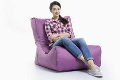Evolution Acai Merlot by Ambient Lounge®