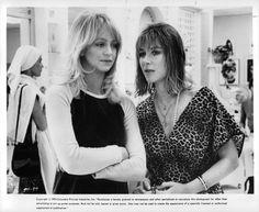 Shampoo  Goldie Hawn & Lee Grant