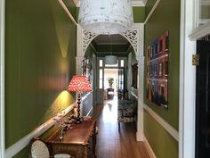 Entry Hallway, Lighting, Home Decor, Decoration Home, Room Decor, Lights, Home Interior Design, Lightning, Entry Foyer