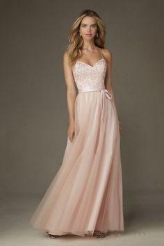 Etui-Linie Herz-Ausschnitt Bodenlang Kleid - $126.99