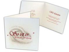 Hochzeitseinladungen+-+So+ist+es+...