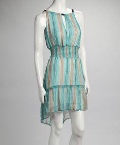 b2dfb2dd43e9 Ruby Rose Jade   Fuchsia Layered Dress
