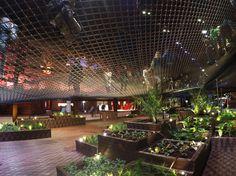 Gallery - Brazil Pavilion – Milan Expo 2015 / Studio Arthur Casas + Atelier Marko Brajovic - 24