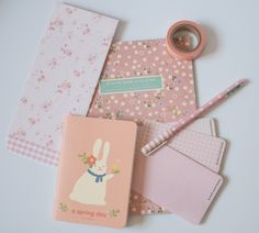 Amazing stationery from @Lauren Davison Davison Harrison Searching #stationery