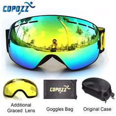 COPOZZ-brand-ski-goggles-2-double-lens-anti-fog-UV400-big-large-spherical-snowboard-glasses-men/1552826635.html * Read more reviews of the product by visiting the link on the image.
