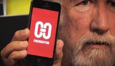 TBWA Worldwide создали платформу CoCreator для стартапов и «бизнес-свиданий».