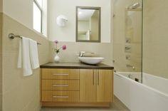 Bathroom Vanity contemporary bathroom