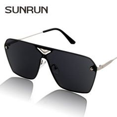 d5037977ce3b New Men ⑦ Sunglasses Men Sun Glasses High quality Brand Designer Mens Ξ  8198 New Men Sunglasses Men Sun Glasses High quality Brand Designer Mens  8198
