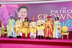 Executive Pastor Doctor Fellow Apollo C. Quiboloy, is conferred status as Patron of the Royal Institution of Singapore in a Special Global Convocation and Crowning Investiture Ceremony Cellphone Wallpaper, Phone Wallpapers, Investiture Ceremony, Poor Children, Story Characters, Son Of God, Great Memories, Great Love, Apollo