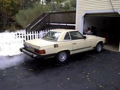 101 Best Whats In Your Garage Images On Pinterest