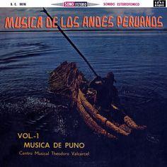 El Perú tiene una gran herencia musical. Somos un país que canta y danza con espíritu vivo celebrando todas nuestras riquezas culturales. Somos Radio Inkarri www.radioinkarri.com