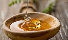 Cómo aclarar la piel con bicarbonato y miel