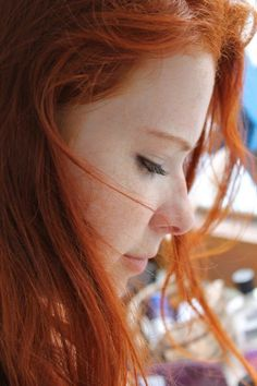 Good Redhead babe clips sorry