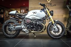 http://www.vtr-customs.com/our-style-1/ninet-s/