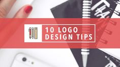 Best Graphic and Logo Design Tips for Business Boost - https://techblogng.net/graphic-logo-design-tips-business-boost/