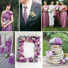 Tendenze nozze-colori moda autunno-inverno 2016-Pantone-bodacious