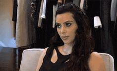 Kim kardashian West posta foto nua no instagram!   Sim Kim e sua sede de ser o centro das atenções. A famosa reality Star postou esta semana uma foto sua nua pós baby claro que levou o publico a loucura e teve mais de 1 milhão de curtidas e mais de 270 mil comentários na sua conta do instagram e é o assunto mais comentado nas redes sociais além do seu suposto pedido de divórcio de Kanye West. Kimmy colocou a seguinte legenda: When you're like i have nothing to wear LOL. Tradução: Quando você…
