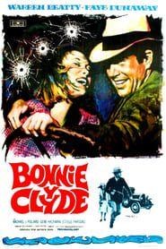 Hd Cuevana Bonnie And Clyde Pelicula Completa En Espanol Latino Mega Videos Linea Bonnie And Clyde Movie Old Movie Posters Bonnie And Clyde 1967