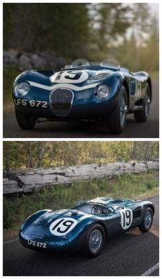 10 of the most Expensive Cars ever Sold! Breathtaking, beautiful and ludicrously expensive #classiccars