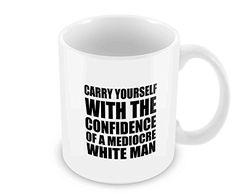 JULIA HOYER  Geek Details Carry Yourself with the Confidence of a Medi... https://www.amazon.com/dp/B019EJDE96/ref=cm_sw_r_pi_dp_x_fQU0zbFSRSY52