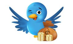 Why You Should Love Twitter Advertising | John Chow dot Com