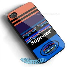 Exclusive New Patagonia Supreme Design Cover Case High Quality For iPhone 7 Plus #UnbrandedGeneric #New #Hot #Limited #Edition #Lamborghini #Ferrari #Ford #Mustang #Mercedez #VW #Jaguar #Yamaha #Audi #Honda #Porsche#Disney #Cute #Forteens #Bling #Cool #Tumblr #Quotes #Forgirls #Marble #Protective #Nike #Country #Bestfriend #Clear #Silicone #Glitter #Pink #Funny #Wallet #Otterbox #Girly #Food #Starbucks #Amazing #Unicorn #Adidas #Harrypotter #Liquid #Pretty #Simple #Wood #Weird #Animal…