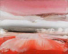Ed Clark – Kavi Gupta Gallery