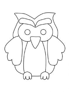 kostenloses bild auf pixabay eule vogel brown wei niedlich eulen pinterest owl. Black Bedroom Furniture Sets. Home Design Ideas