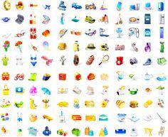 Περί μαθησιακών δυσκολιών: Απλές ασκήσεις για εμπλουτισμό λεξιλογίου και βελτίωση γραπτής έκφρασης Speech Therapy, Clipart, Sprinkles, Activities For Kids, Candy, Blog, Stuff Stuff, Objects, Patterns