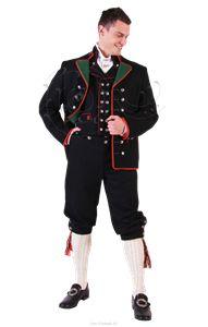 Husfliden - Samnanger - Samnanger Costumes Around The World, Folk Clothing, Scene Photo, Silent Film, Media Design, Traditional Outfits, Tweed, Character Design, Culture