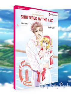 SHATTERED BY THE CEO - Emilie RoseThe Payback Affairs #1CEO Rand Kincaid had never been coerced–until his entire future was at stake. Under the stipulations of his father's will, Rand had to rehire Tara Anthony as his assistant. It was either get along with the one woman who'd dared to leave him first, or lose his family empire.But before Tara would accept, she gave Rand her own demands. She wanted a second chance, with Rand back in her home and bed as her lover. And nothing prepared him…