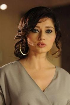 "Turkish Actress, Nurgül Yeşilçay | Aşk ve Ceza (""Love and Punishment"") TV Series. 2010-2011"