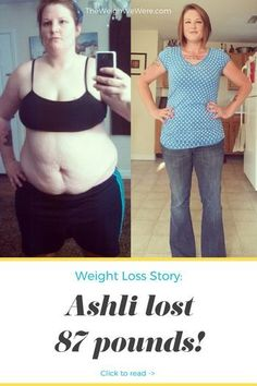 Before and after fitness transformation motivation from women and men who hit weight loss goals and got THAT BODY with training and meal prep. Find inspiration, workout tips and read their success story! | TheWeighWeWere.com #weightlossbeforeandaftermen